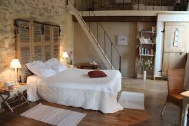 chambre d hote strasbourg pas cher déco chambre adulte taupe prune 87 strasbourg 26580039 sol