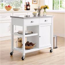 small kitchen carts and islands kitchen ideas kitchen islands small kitchens fresh carts for