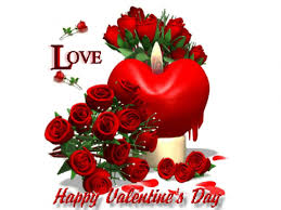 feb 14 valentines day wallpapers gkr brothers tamil songs valentines day wallpapers happy
