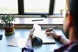 Freelance writing college essays metricer com Freelance writing college     Free Essays and Papers
