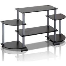 Rounded Edge Coffee Table - 50 inspirations tv stands with rounded corners tv stand ideas