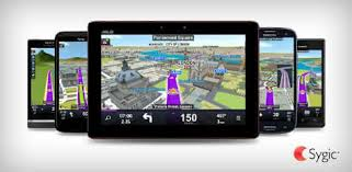tomtom android 6 best offline maps for android to convert android tablet to gps