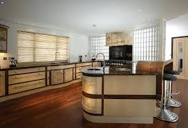 art deco kitchens home spirit deco kitchen art deco kitchens modest regarding
