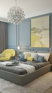 soothing bedroom color schemes home design ideas and inspiration