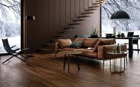 piastrelle marazzi effetto legno posa gres effetto legno marazzi