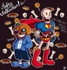 bad time or spaghetti halloween 2015 by cat rage on deviantart