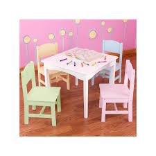 kidkraft nantucket table and chairs kidkraft nantucket table and chair set white products