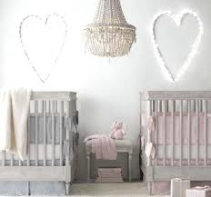 guirlande lumineuse chambre bébé guirlande lumineuse chambre bebe plus aux lit with guirlande