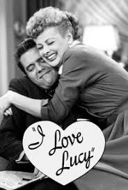 i love lucy i love lucy season 1 rotten tomatoes