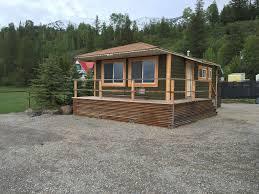 nice cabin close to jackson hole u0026 parks vrbo