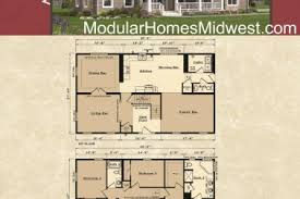 Find House Floor Plans 100 Find House Plans Best 25 Ranch Style Floor Plans Ideas