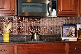 kitchen backsplash mosaic tile best kitchen backsplash ideas