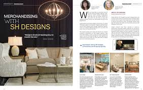 sh design home builders about sh designs