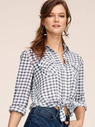 secret blouses s secret the essential shirt where to buy how to wear