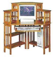 Small Hutch For Desk Top Ames Woodworking Home Or Office Desks