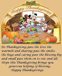 happy thanksgiving thoughts festival collections