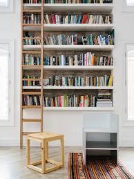 multifunctional furniture donald judd u0027s minimalist spirit makes a comeback resource