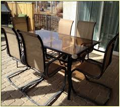Replacement Slings For Patio Chairs Hampton Bay Patio Furniture Replacement Fabric 1000 Images