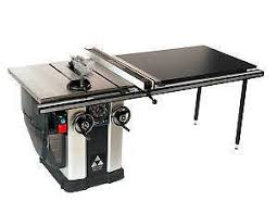 Delta Woodworking Machinery South Africa by Delta Table Saw Ebay