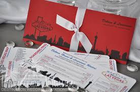 las vegas destination wedding destination wedding invitations 2 las vegas destination wedding
