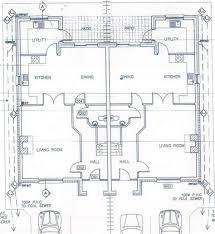 kim kardashian house floor plan kim kardashian house floor plan khloe