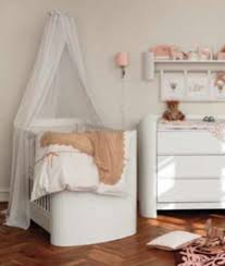 Small Baby Beds Baby Bed Small World Baby Made Series Baby Junior Beds Beds