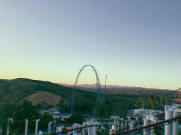 Six Flags X2 Six Flags Magic Mountain Crowd Tracker U2013 Is It Packed U2013 Real Time