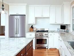 quartz kitchen countertop ideas outstanding white kitchen countertops ideas muruga me