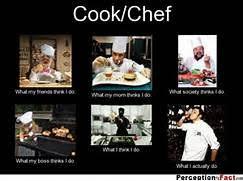 Line Cook Memes - line cook memes forgsm