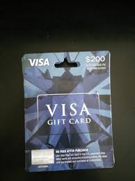 prepaid gift cards with no fees staples deal alert get a 20 visa prepaid card when you purchase