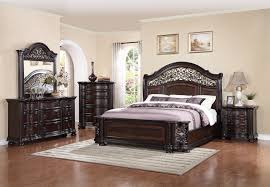 mcferran home furnishings collections bedroom collections
