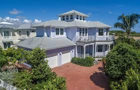 juno beach homes for sales coastal sotheby u0027s international realty