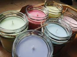 Make Candles How To Make Candles At Home 5 Things I U0027ve Learned So Far Ella