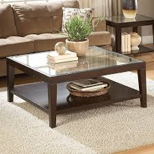 coffee table coffee table captivating cream round modern wood