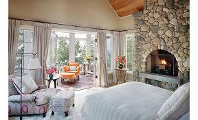 monday design michigan lake house
