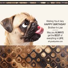 Happy Birthday Pug Meme - luxury 24 happy birthday pug meme wallpaper site wallpaper site