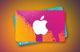 How To Redeem Itunes Gift Card On Iphone - how to redeem itunes gift card on iphone ipad