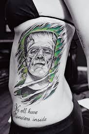 the madd tatter u0027z tattoo parlor