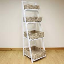 Storage Shelves With Baskets Storage Baskets For Shelves Organizer Baskets Shelves Storage