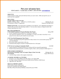 Follow Up Resume Curriculum Vitae Accounting Resume Summary Financial Rep
