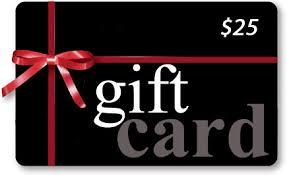 gift card gift cards cirella s italian restaurant sushi bar