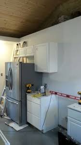 Lowes Kitchen Wall Cabinets by Unfinished Wall Cabinets Lowes Com Front Bathroom Project