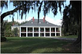 southern plantation house plans southern style house plans