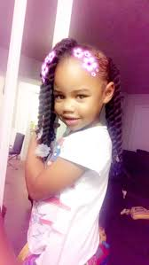 birthing hairstyles 958 best curly kids images on pinterest black girls hairstyles