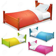 Culle Per Neonati Ikea by Lettino Per Bambini Ikea Finest Lettino Per Bambini Ikea With