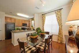 apartments for rent in raleigh nc camden asbury village