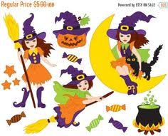 halloween witch cliparts free download hand arm free vector art 2965 free downloads images