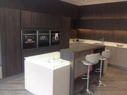 ex display kitchen islands ex display kitchens collection on ebay
