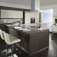 New Kitchen Designs Pictures Bespoke Kitchens Fitted In Sussex Surrey And Kent Hehku Kitchens