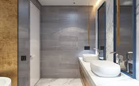 light grey stone bathroom brightpulse us